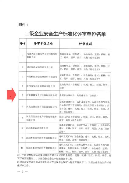 S65BW-5e20080715220_页面_02_看图王(1).jpg